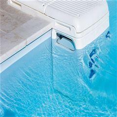 游泳池水处理设备选购
