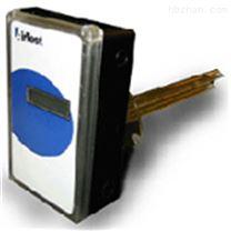 美国Air Filters过滤器