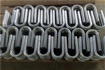 娄底热煨弯管生产厂家