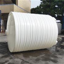 10吨尖底减水剂锥底塑料桶价格