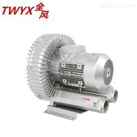 RB高压涡流风机