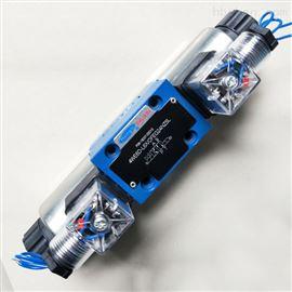 DA30-2-L5X/20-17SHLIXIN立新DA30-2-L5X/31.5-10先导卸荷阀