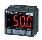 FS-N11CP日常维护基恩士KEYENCE压力传感器AP-C31