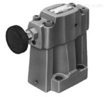 YUKEN电液比例换向阀/DSG-01-3C2-A220-50