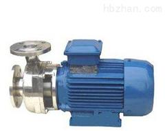 25HYLZ-8不锈钢耐腐蚀离心自吸泵