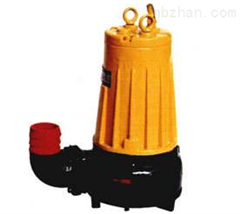 AS16-2CB撕裂式潜水排污泵