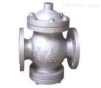 H7B41X-16液控止回阀