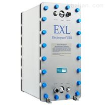 Electropure 工业标准型EDI-EXL系列