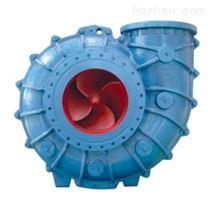 TLR系列脱硫泵