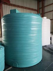 PT-8000L耐酸耐碱8立方PE塑料水箱  液碱储蓄箱