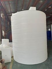 PT-8000L不长青苔8吨塑料水塔  屋顶水箱