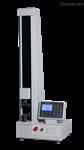 GBL-H电子拉力试验机