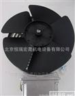 wistro風扇 BG132 北京現貨優惠價供應