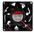 施耐德变频器风扇 PMD2408PMB1-A 现货供给
