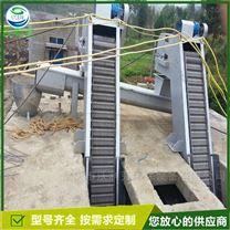 栅条型格栅 雨水格栅 回转式格栅品质保证