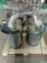 浙江嘉兴市压缩空气吹灰器生产厂家