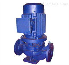 100SG100-60上海增压水泵