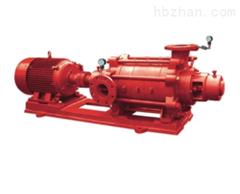 XBD8/15-80×4XBD-W型卧式消防泵