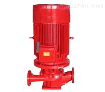 XBD6.0/15G-L单级消防泵
