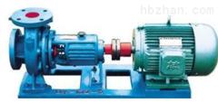 IHF50-32-200氟塑料离心泵