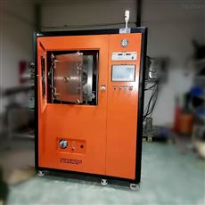 KZTY-40-20酷斯特科技真空热压炉