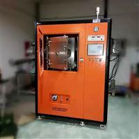 实验室微型热压炉