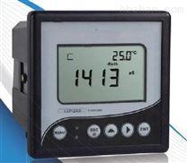 CLEAN工业在线电导率仪/TDS/盐度控制器