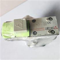 Atos阿托斯DKZOR-AE-173-L5 40换向阀
