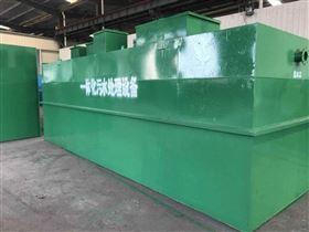 RCYTH1.5宁波市医院卫生院废水处理系统配置齐全
