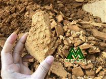 洗沙泥浆如何处理 沙场泥浆处理设备