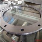 SINSTON ZR-KF710金属齿形石墨组合垫片
