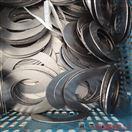 石墨复合增强垫厂商直供