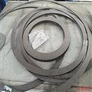 石墨金属复合垫
