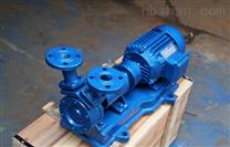不锈钢旋涡泵