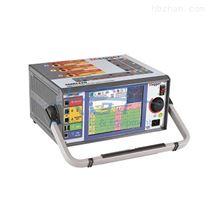 SMRT43D继电器保护测试仪