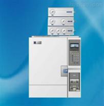 炼厂气分析气相色谱仪