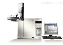 Agilent 7890A气相色谱仪