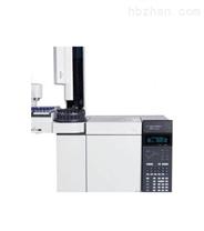 Agilent 7890B气相色谱仪