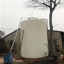 鄂州硫酸储罐 15T聚乙烯水箱市场