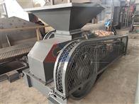移動式垃圾破碎機 垃圾再生設備 廠家優質