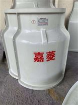 LXT-10L圆形冷却塔,东莞制冷雷竞技官网app厂家直销