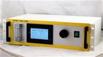 低浓度空间臭氧气体检测仪