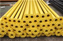 建筑消防涂塑复合钢管哪里价格低