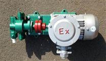 2CY、KCB系列齿轮油泵,齿轮油泵价格