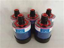 DC-1硅胶颗粒滤芯呼吸器滤芯