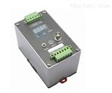 HK6650正反转振动器保护监测仪
