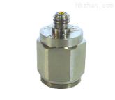 CA-YD-106 压电式加速度传感器