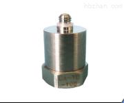 CA-YD-108压电式加速度传感器