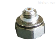 CA-YD-130压电式加速度传感器