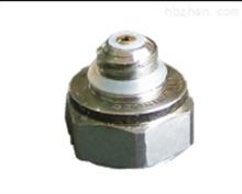 CA-YD-130CA-YD-130压电式加速度传感器
